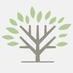 whistletree