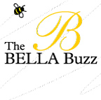 bellabuzz