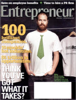 entrepreneur_mike